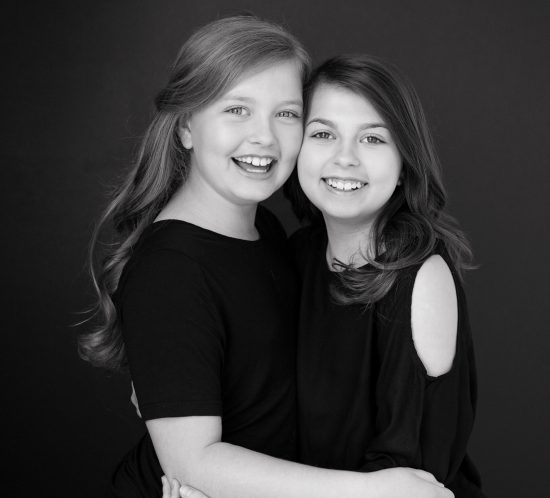 Raleigh Cary Holly Springs Family Portrait Child Model Teen Model Photographer